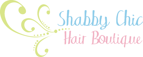 Shabby Chic Hair Boutique
