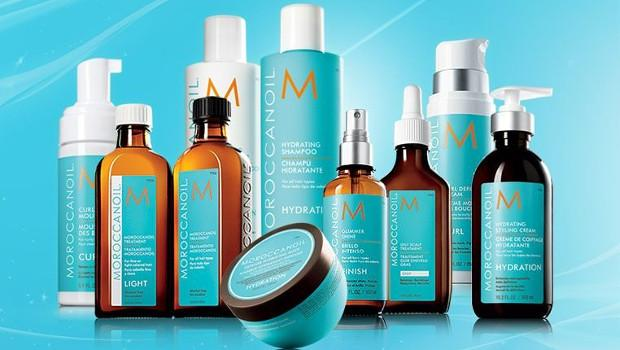 moroccanoil website pic